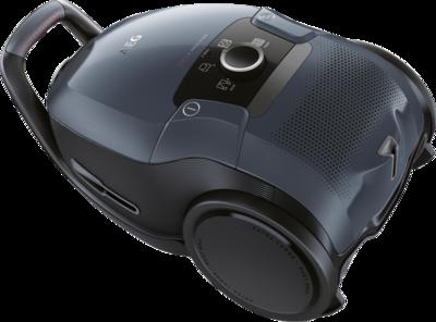 AEG VX9-4-4DB Vacuum Cleaner