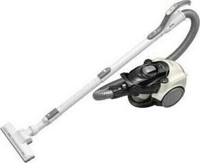 Sharp EC-CT12 Vacuum Cleaner