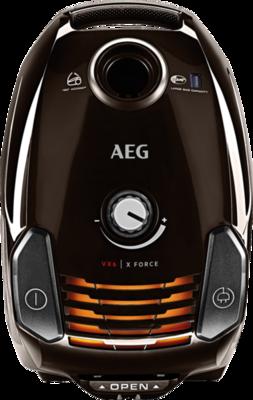 AEG VX6-2-CB-P