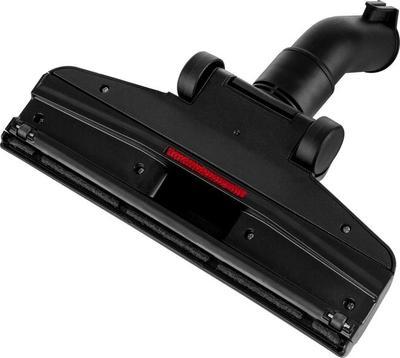 Sencor SVC 6000 Vacuum Cleaner