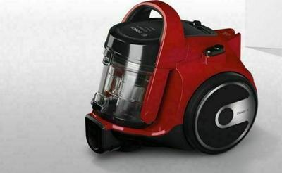 Bosch BGC05AAA2 Vacuum Cleaner