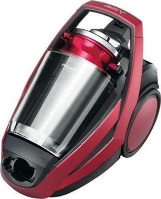 Mitsubishi Electric TC-ZXG30P-R Vacuum Cleaner