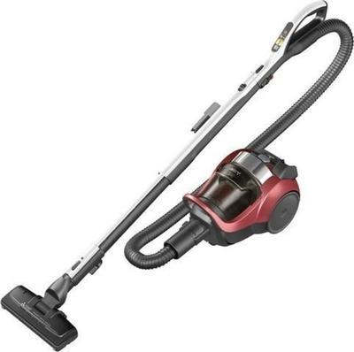 Mitsubishi Electric TC-EXG8P-R Vacuum Cleaner