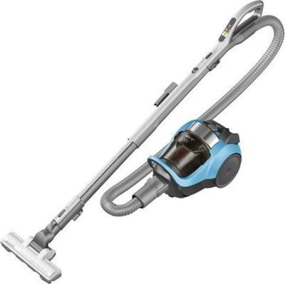 Mitsubishi Electric TC-EXG7J-A Vacuum Cleaner