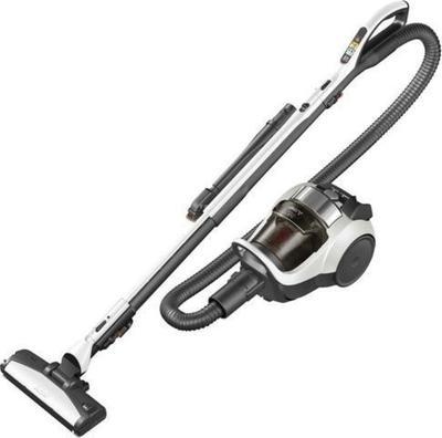 Mitsubishi Electric TC-EXG10P-W Vacuum Cleaner