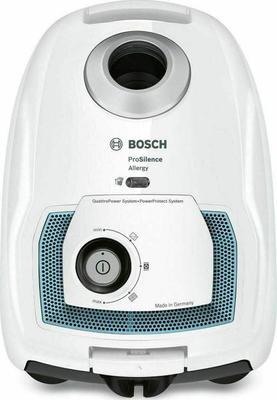 Bosch BGL4330 Vacuum Cleaner