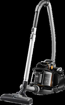 AEG LX7-2-EB-P Vacuum Cleaner