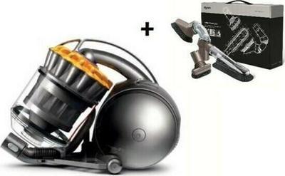 Dyson Ball Multi Floor + Kit