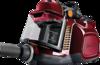 AEG LX7-2-CR-A Vacuum Cleaner