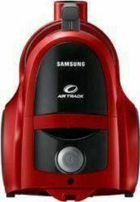 Samsung VCC45W0S3R