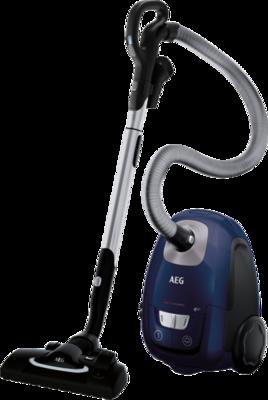 AEG VX8-4-BM-M Vacuum Cleaner