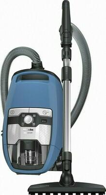 Miele Blizzard CX1 Parquet PowerLine Vacuum Cleaner