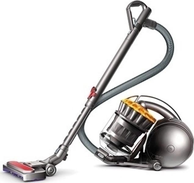 Dyson Ball Allergy Vacuum Cleaner