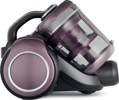 Beko VCM71605AP Vacuum Cleaner