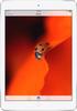 Apple iPad Air Tablet