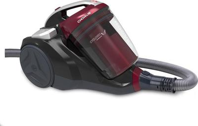 Hoover CH50PET Vacuum Cleaner
