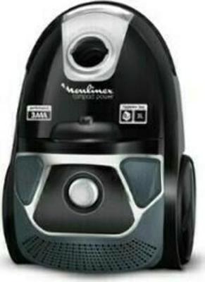 Moulinex MO3985PA Vacuum Cleaner