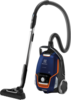 Electrolux EUO93DB vacuum cleaner