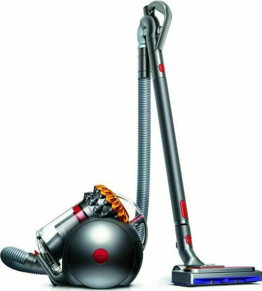 Dyson Big Ball Allergy 2 Vacuum Cleaner