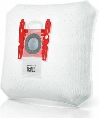 Bosch BGL3APOWER Vacuum Cleaner