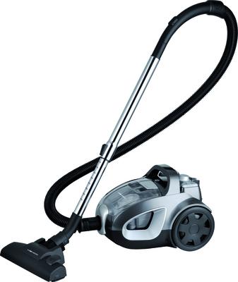 Kendo KTC97XPT Vacuum Cleaner