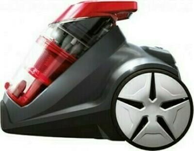 Bissell C3 Vacuum Cleaner