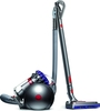 Dyson Big Ball Parquet 2 Vacuum Cleaner