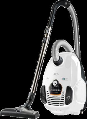 AEG VX7-2-IW-P Vacuum Cleaner