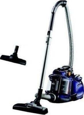 AEG LX7-2-DB-P Vacuum Cleaner
