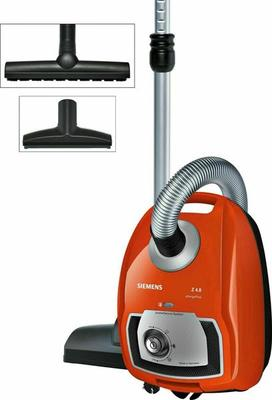 Siemens VSZ4GA442 Vacuum Cleaner