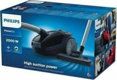 Philips FC8294 Vacuum Cleaner