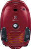 Electrolux EPF61RR Vacuum Cleaner