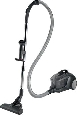 Grundig VCC 6670 A Vacuum Cleaner