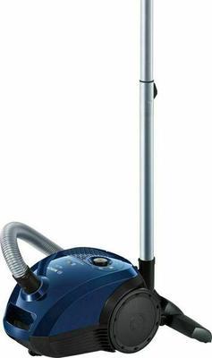 Bosch BGL2UB110 Vacuum Cleaner