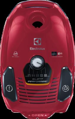 Electrolux ESP73RR Vacuum Cleaner