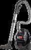 Electrolux ESC63EB vacuum cleaner