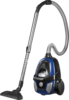 Electrolux EAPC51IS Vacuum Cleaner