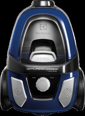 Electrolux EAPC51IS Vacuum Cleaner