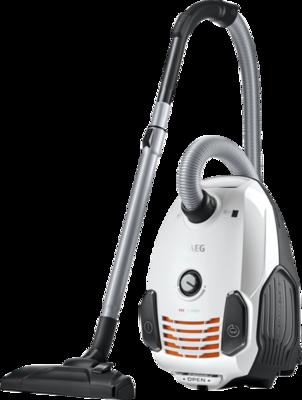 AEG VX6-2-IW-5 Vacuum Cleaner