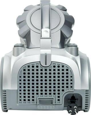 Bestron AMC1000S Vacuum Cleaner
