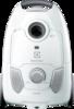 Electrolux EEG41IW vacuum cleaner