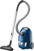 Electrolux EEG41CB vacuum cleaner