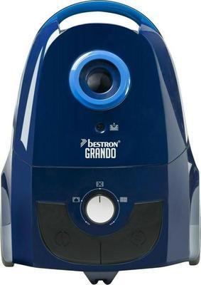 Bestron Grando Plus ABG750 Vacuum Cleaner