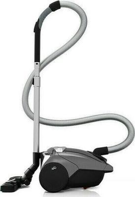 Dirt Devil Rebel 6 Pet Vacuum Cleaner