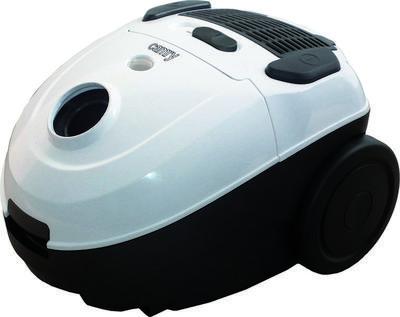 Camry CR 7016 Vacuum Cleaner
