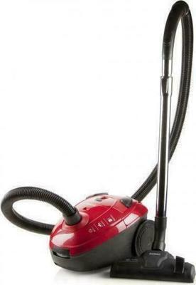 Domo DO7287S Vacuum Cleaner