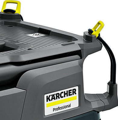 Kärcher NT 30/1 Tact L
