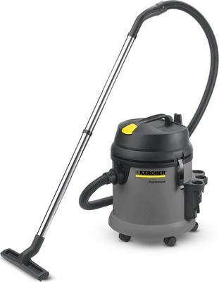 Kärcher NT 27/1 Adv Vacuum Cleaner