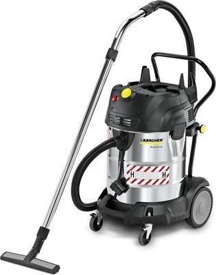 Kärcher NT 75/1 Me Ec H Z22 Vacuum Cleaner
