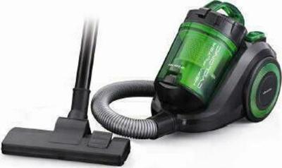 Ariete 2775/2 Vacuum Cleaner